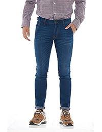 Roy Roger s Jeans Uomo 529 Superior Denim Elast. Paris d1b6bf4b9a4