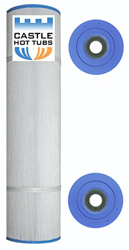 hydropool-spa-filter-75-sq-ft-unicelc-4975-pleatcoprb75