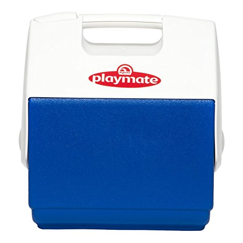 igloo-kuhlbox-playmate-a90031-blau-6l