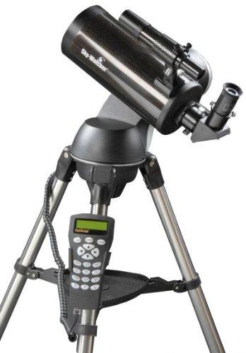 Skywatcher Startravel-102 SynScan AZ Goto Maskutov-Casegrain