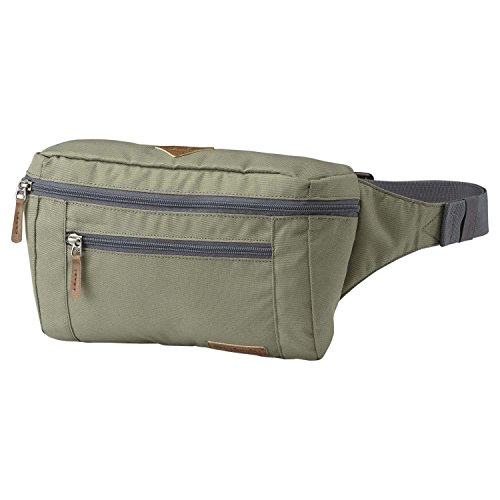Columbia Bauchtasche Classic Outdoor Lumbar Bag 1719922 Cypress One Size