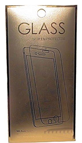 1 Stück Panzerschutz Handy Displayschutz für Apple iPhone XS Max - mit 9H Härtegrad - 0.26 mm dünn - Gehärtetes Glas