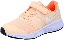 Suchergebnis auf Amazon.de für: Rote Nike Schuhe - Mädchen / Schuhe ...