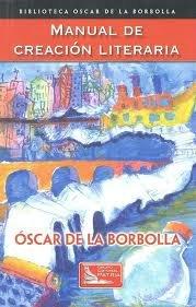 Manual De Creacion Literaria