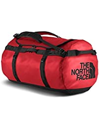 The North Face Travel Bag Base Camp Duffel XL synthétique 132.0 I