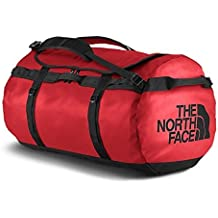 e5c79a9410f32 THE NORTH FACE - Sacs de sport grand format Mixte