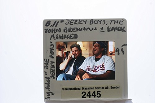 slides-photo-of-johnny-brennan-and-kamal-ahmed-laughing-in-the-movie-the-jerky-boys-1995