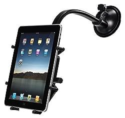 Luxa2 H7 KFZ-Halterung LH0011 für iPad/iPad 2