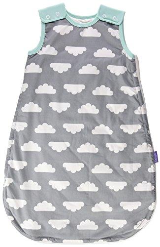 babasac-sacco-nanna-multi-tog-0-6-mesi-grigio-grey-white-with-turquoise-trim