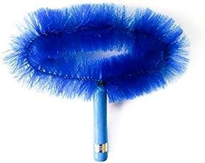 Sri Sms Ceiling Fan Brush / Duster / Cleaner / Round Brush