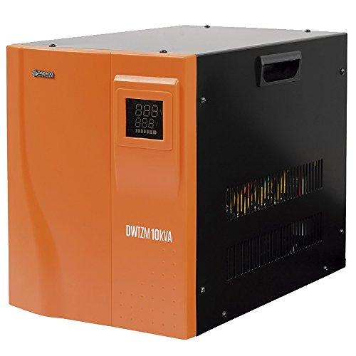 daewoo-dwtzm10kva-stabilizzatore-di-tensione-10000-w