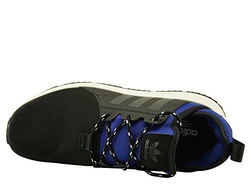adidas Herren X_PLR Snkrboot Sneaker Schuhe schwarz (Negbas / Negbas / Tinmis)