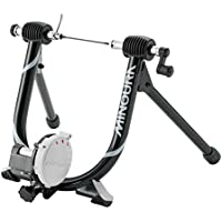 Minoura B60D Magnetic Trainer - Black