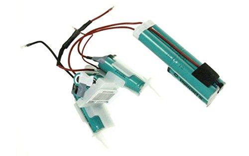 electrolux-batterie-emballee-144v-nimh-219903502