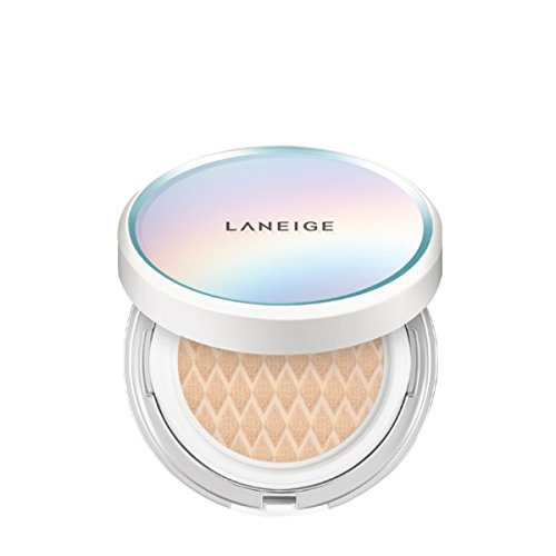 Laneige Bb-Kissen Pore Kontrolle Spf50 + / Pa +++ 15 G 2 (21 Natural Beige)