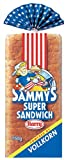 Harry - Sammy's Super Sandwich - 750g - Vollkorn