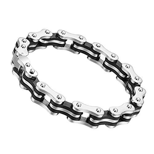 bracelet-en-acier-inoxydable-style-chaine-de-velo-pour-homme