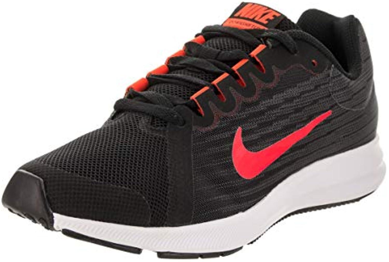 Nike Downshifter 8 (GS), Scarpe Scarpe Scarpe da Ginnastica Basse Uomo | marchio  | Sig/Sig Ra Scarpa  | Uomo/Donna Scarpa  78319a
