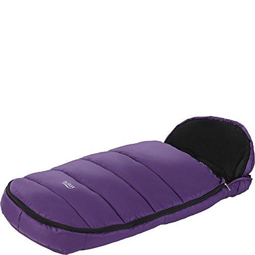 Saco Britax 2000014331 Lilac