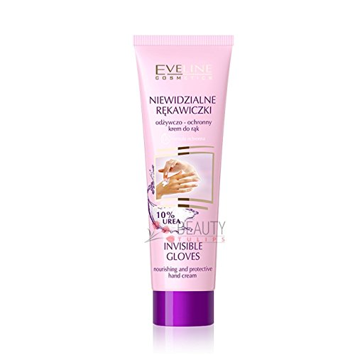 eveline-cosmetics-hand-and-feet-care-invisible-gloves-nourishing-and-protective-hand-cream-100ml-10-