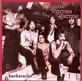 Backtracks by Atlanta Rhythm Section (1999-04-06)