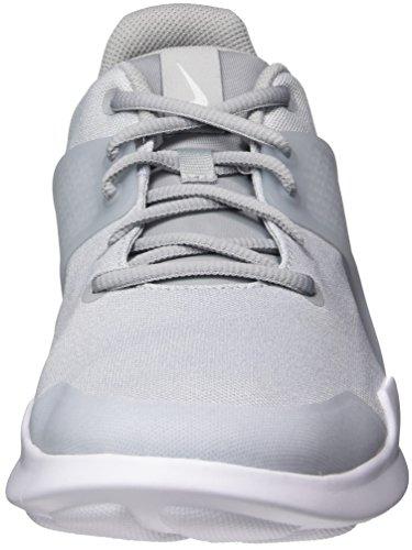 premium selection 175be 1469a ... wolf Scarpe Nike Da white Uomo Grey Multicolore Ginnastica Arrowz  TZZYwH ...