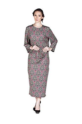 designer-mode-femme-chemisier-et-jupe-2-separation-en-kit-designer-lot-de-deux-pieces-en-qualite-ela