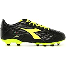 Diadora M. Winner RB LT mg14, negro