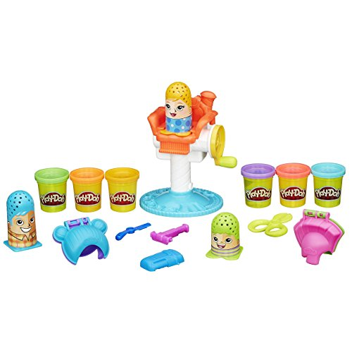 play-doh-b1155eu50-crazy-cuts-retro-pack