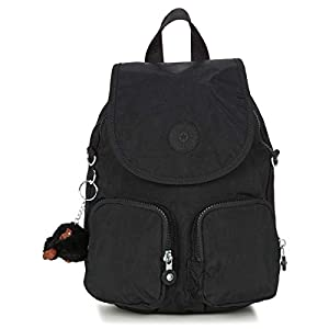 Kipling Damen Firefly Up Rucksack, 22x31x14 Centimeters