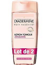 Diadermine Lotion Tonique Apaisante 200 ml