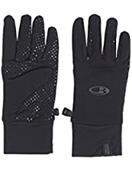 Icebreaker Adult Sierra Gloves Gants Mixte