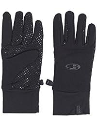Inconnu Adult Sierra Gloves Gants Mixte