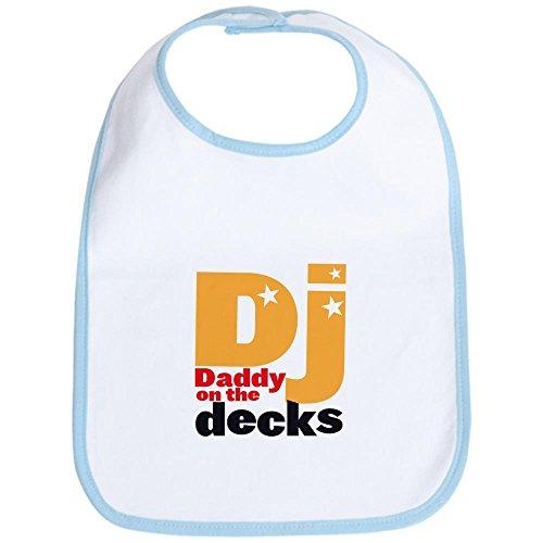 cafepress-dj-daddy-on-the-decks-bib-cute-cloth-baby-bib-toddler-bib