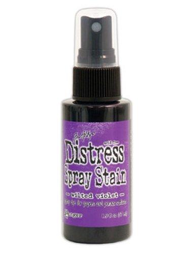 ranger-septiembre-distress-aerosol-de-quitamanchas-wilted-violeta