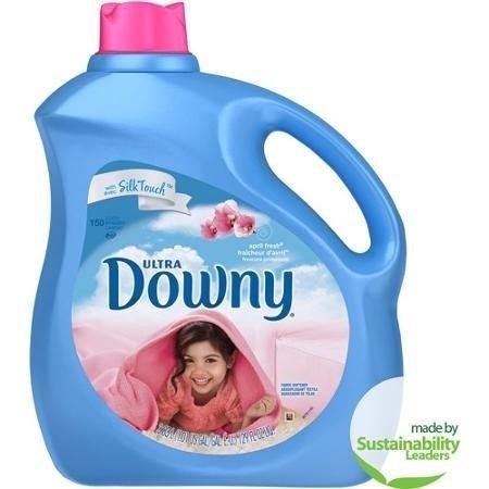 downy-ultra-april-fresh-liquid-fabric-softener-150-loads-129-fl-oz-by-downy