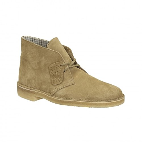 clarks-originals-desert-boot-oakwood-suede-11-uk