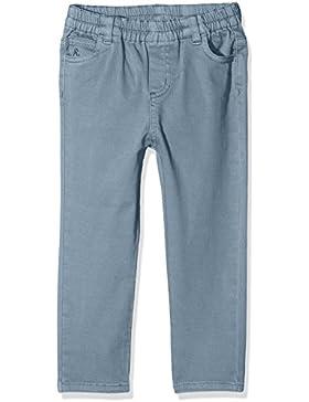 neck & neck 17I1300, Pantalones para Niños