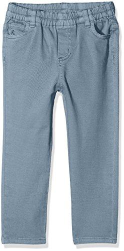 Neck & Neck 17I1300, Pantalones para Niños neck & neck