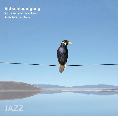 Entschleunigung - Musik von un...