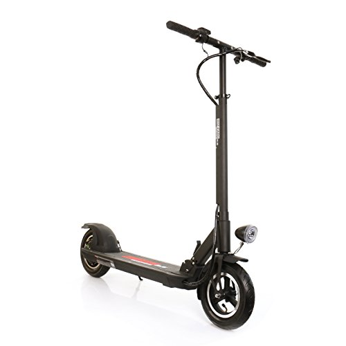 elektro scooter wizzard 2 5s city e roller mit preisvergleich. Black Bedroom Furniture Sets. Home Design Ideas