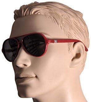 Diseño de Gafas de sol Gafas de sol Ferrari Occhiali 13177 - TH