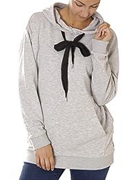 Catwalk Junkie - Sweat-shirt - Femme