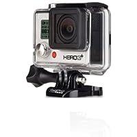 GoPro HERO3+ Silver Edition Camera/Camcorder