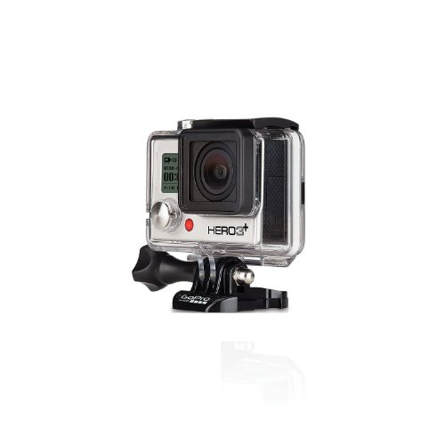 gopro-hero3-silver-edition-camera-camcorder