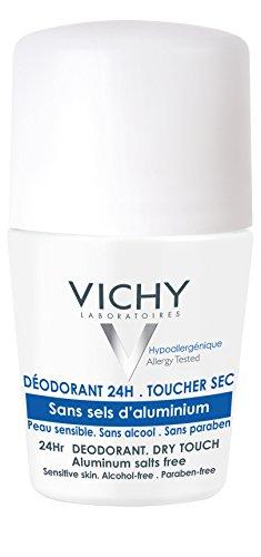 vichy-desodorante-sin-aluminio-24-horas-40-gr
