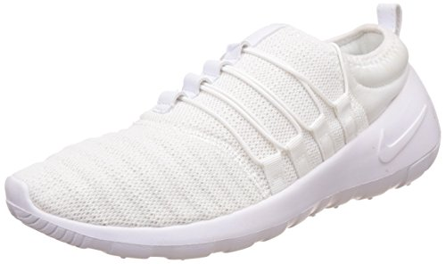 495e48361fe Nike Men s Lab Air Payaa Qs Running Shoes price in India