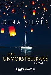 Das Unvorstellbare (German Edition)