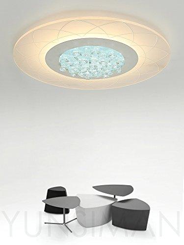 led-moderne-minimaliste-salon-chambre-coucher-tude-restaurant-third-gear-dimmable-crystal-plafonnier