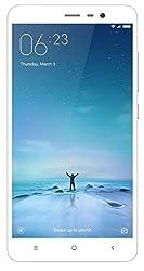 Xiaomi Redmi Note 3 (2GB RAM, 16GB)